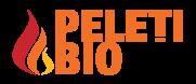 Logo Peleti Bio